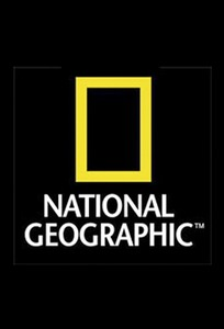 National Geographic Channel Specials