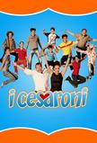 The Cesaroni