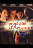 The Prophecy of Avignon