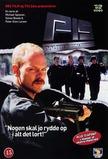 P.I.S. - Politiets indsatsstyrke