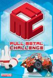 Full Metal Challenge