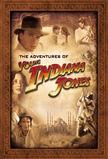 The Adventures of Young Indiana Jones