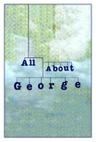 All About George