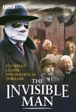 The Invisible Man (1984)