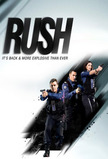 Rush (2008)