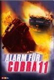 Alarm for Cobra 11