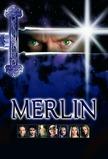 Merlin (1998)