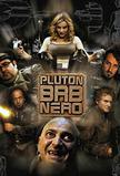 Pluto BRB Nero