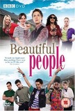 Beautiful People (2008)