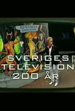 Parasit TV