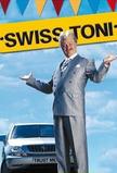Swiss Toni