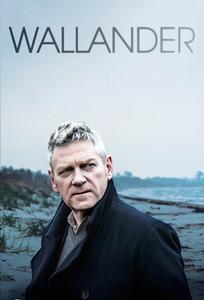 Wallander (UK)