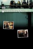 Wonderland (2000)
