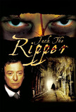 Jack the Ripper (1988)