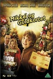 Mikkel and the Gold Card