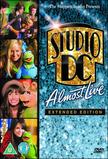 Studio DC - Almost Live
