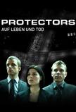 The Protectors (2009)