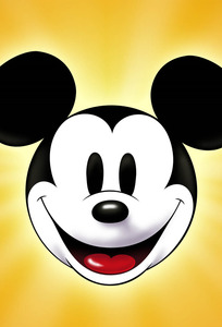 Mickey Mouse: Disney Animated Shorts