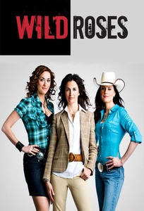 Tv Time Wild Roses Tvshow Time
