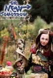 The New Tomorrow