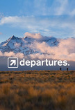 departures.