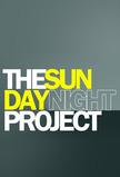 Sunday Night Project
