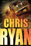 Hunting Chris Ryan