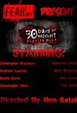 30 Days Of Night: Dust To Dust