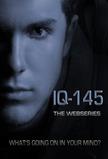 IQ-145