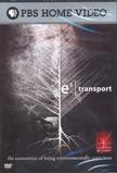 e2 Transport