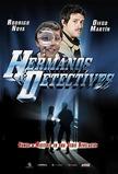Hermanos y Detectives (2007)