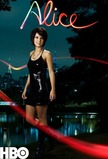 Alice (2008)