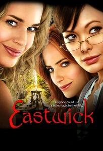 Eastwick