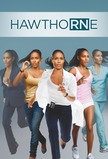 HawthoRNe
