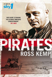 Ross Kemp in Search of Pirates