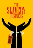 The Slavery Business