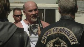 sons of anarchy s02e09