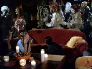 TV Time - Sabrina, the Teenage Witch S04E06 - Episode LXXXI