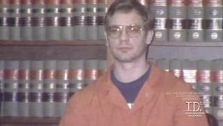 Tv Time Twisted S01e01 Jeffrey Dahmer Tvshow Time