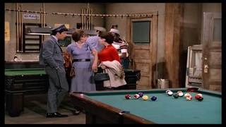 Laverne and shirley dating slump updating cached messages