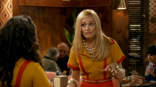 2 broke girls s01e01