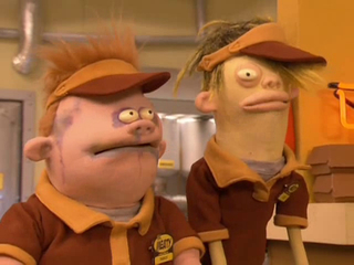 tv time mr meaty s01e18 doug of the dead tvshow time