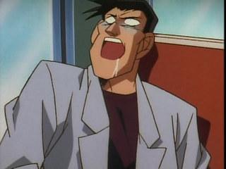 Detective conan episode 161 english sub / Lagu boboiboy musim 3