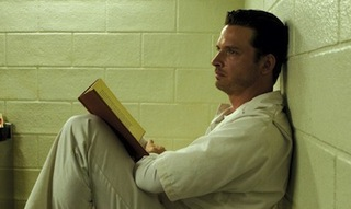 watch rectify s01e01
