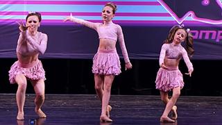 dance moms s03e31