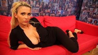Tv Time Die Rene Schwuchow Show S01e20 Bonny Bouche Tvshow Time