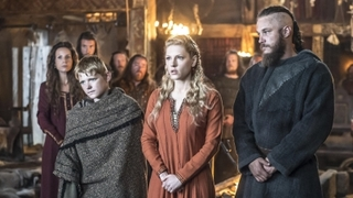 track a iphone tv time vikings s02e01 guerra de irm 227 os tvshow time 13124