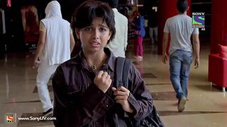TV Time - C I D  S01E1083 - Khatre Mein Masoom - I (TVShow Time)