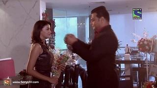 TV Time - C I D  S01E1117 - Khatre Mein Masoom - I (TVShow Time)