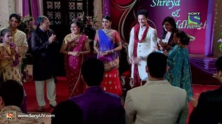 TV Time - C I D  S01E1134 - Shreya Ki Sagai (TVShow Time)